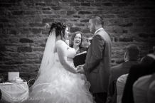 wedding_photography_MosboroughHall-13