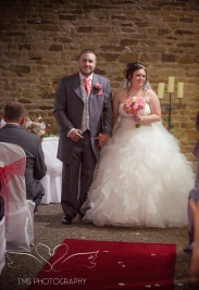 wedding_photography_MosboroughHall-18
