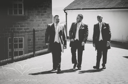 wedding_photography_MosboroughHall-2