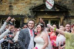 wedding_photography_MosboroughHall-27