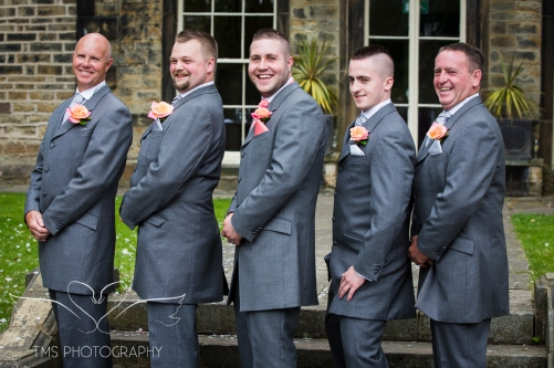 wedding_photography_MosboroughHall-30