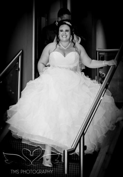 wedding_photography_MosboroughHall-5