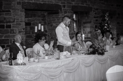 wedding_photography_MosboroughHall-61