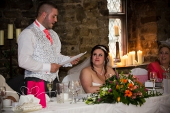 wedding_photography_MosboroughHall-62