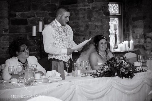wedding_photography_MosboroughHall-63