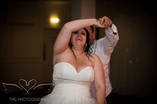 wedding_photography_MosboroughHall-79