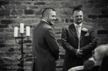 wedding_photography_MosboroughHall-8