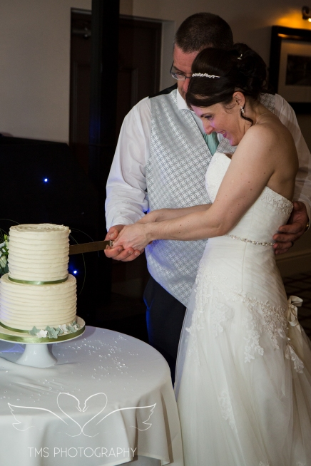 weddingphotographer_Derbyshire_PeakEdge-102
