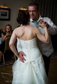 weddingphotographer_Derbyshire_PeakEdge-103
