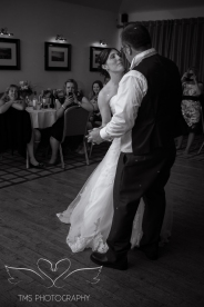 weddingphotographer_Derbyshire_PeakEdge-104