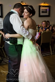 weddingphotographer_Derbyshire_PeakEdge-106