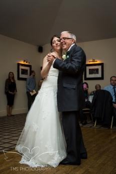 weddingphotographer_Derbyshire_PeakEdge-108