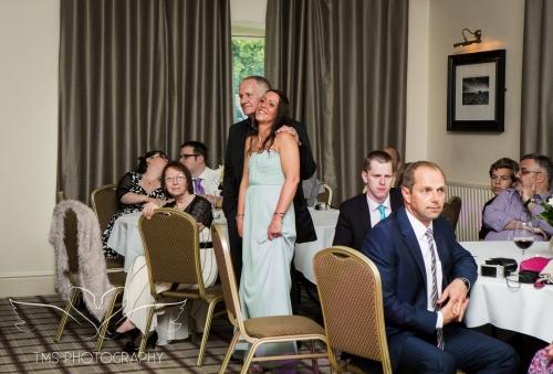 weddingphotographer_Derbyshire_PeakEdge-109