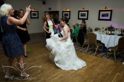 weddingphotographer_Derbyshire_PeakEdge-111