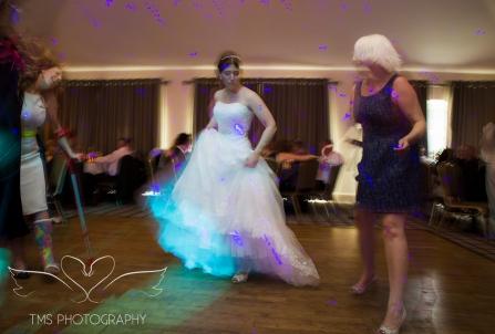 weddingphotographer_Derbyshire_PeakEdge-112