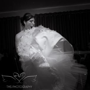 weddingphotographer_Derbyshire_PeakEdge-113