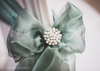 weddingphotographer_Derbyshire_PeakEdge-12