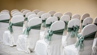weddingphotographer_Derbyshire_PeakEdge-13