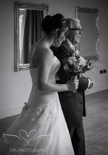 weddingphotographer_Derbyshire_PeakEdge-19