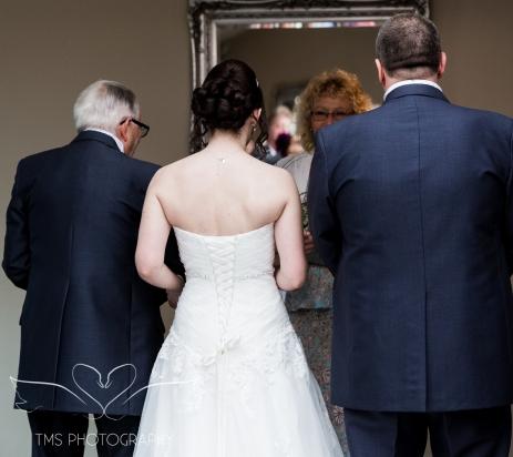 weddingphotographer_Derbyshire_PeakEdge-20