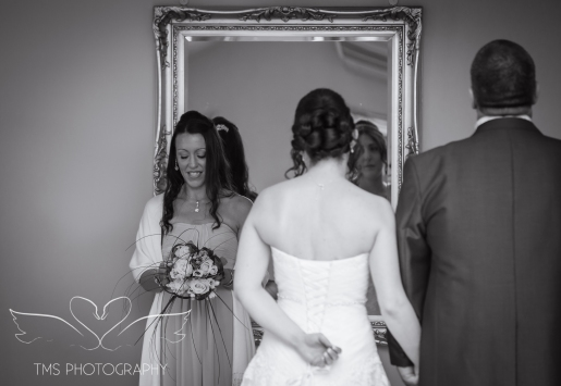 weddingphotographer_Derbyshire_PeakEdge-22