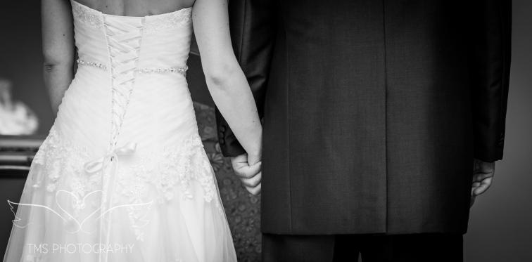 weddingphotographer_Derbyshire_PeakEdge-25