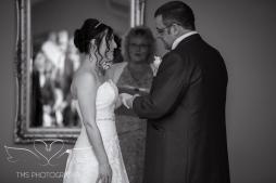 weddingphotographer_Derbyshire_PeakEdge-28