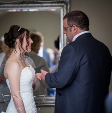 weddingphotographer_Derbyshire_PeakEdge-31