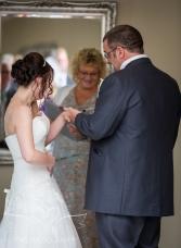 weddingphotographer_Derbyshire_PeakEdge-32