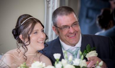 weddingphotographer_Derbyshire_PeakEdge-35