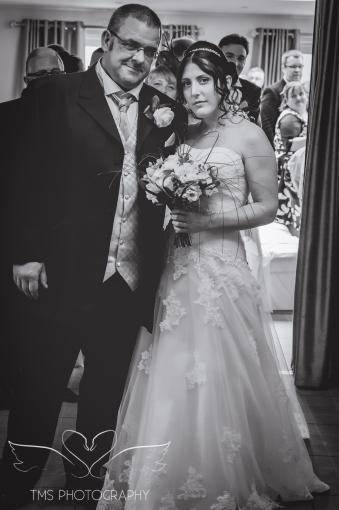 weddingphotographer_Derbyshire_PeakEdge-38