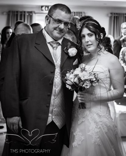 weddingphotographer_Derbyshire_PeakEdge-39