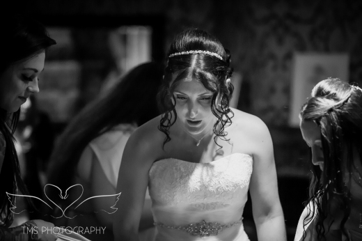 weddingphotographer_Derbyshire_PeakEdge-40