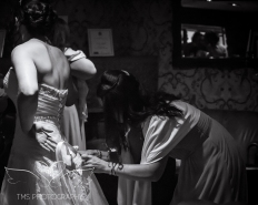 weddingphotographer_Derbyshire_PeakEdge-41
