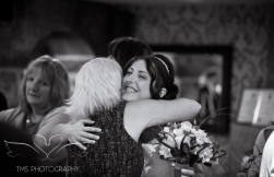 weddingphotographer_Derbyshire_PeakEdge-45