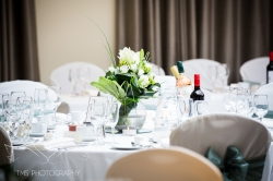weddingphotographer_Derbyshire_PeakEdge-48