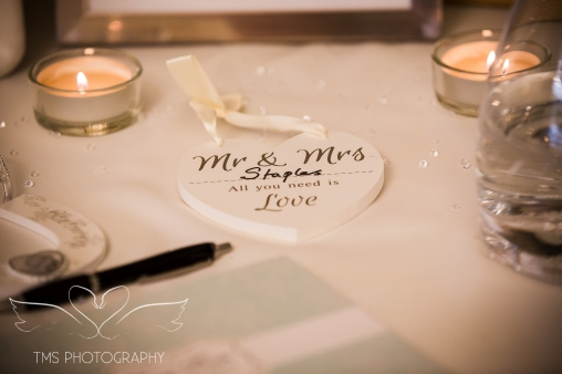 weddingphotographer_Derbyshire_PeakEdge-53