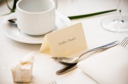 weddingphotographer_Derbyshire_PeakEdge-56