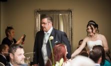weddingphotographer_Derbyshire_PeakEdge-62