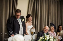 weddingphotographer_Derbyshire_PeakEdge-63