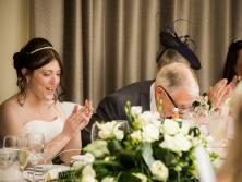 weddingphotographer_Derbyshire_PeakEdge-64