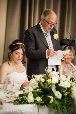 weddingphotographer_Derbyshire_PeakEdge-65