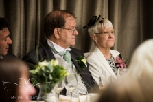 weddingphotographer_Derbyshire_PeakEdge-66