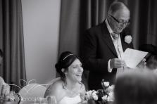 weddingphotographer_Derbyshire_PeakEdge-67