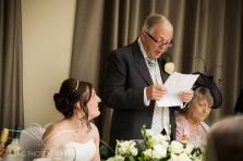 weddingphotographer_Derbyshire_PeakEdge-68