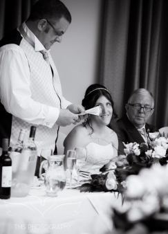 weddingphotographer_Derbyshire_PeakEdge-70