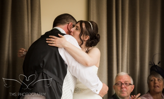 weddingphotographer_Derbyshire_PeakEdge-73
