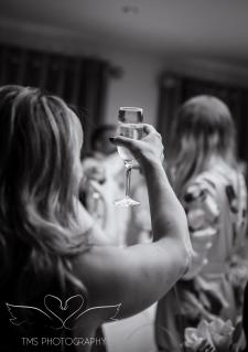 weddingphotographer_Derbyshire_PeakEdge-74