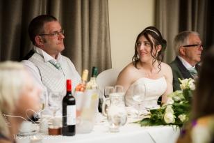 weddingphotographer_Derbyshire_PeakEdge-83
