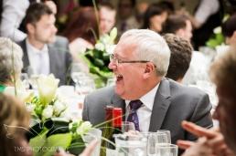 weddingphotographer_Derbyshire_PeakEdge-84